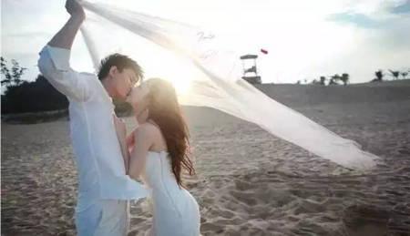 順利圓滿娶到大陸新娘服務